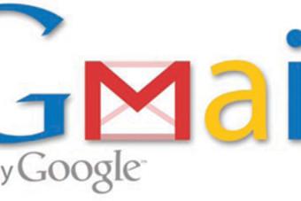 """""""جيميل"""" يستحدث 36 خاصية لمستخدمي البريد الإلكتروني"""