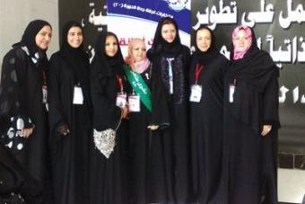سيدات أعمال: عزوفنا عن انتخابات غرفة جدة بسبب ضعفها في دعم المرأة