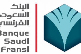 2.47  مليار ريال أرباح «السعودي الفرنسي» في عام 2009