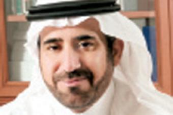 الراجحي أول وأفضل بنك في إدارة وتسويق القروض المشتركة في المنطقة