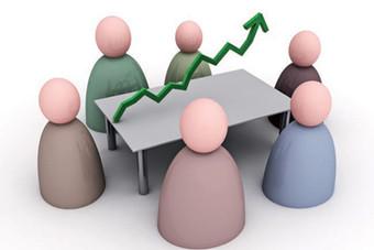 تصنيف أعضاء مجلس الإدارة