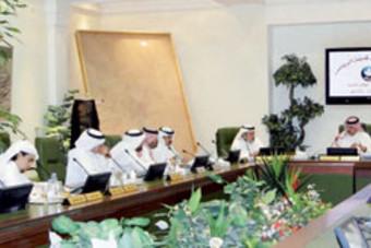 """أمين بلدي الرياض لـ""""الاقتصادية"""" : نرفض  انتقاد أي مواطن لأدائنا"""