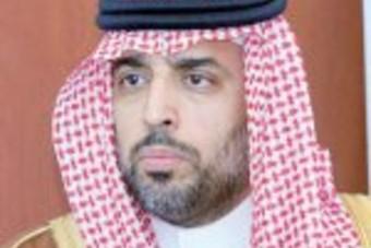 مساعد مدير تعليم الرياض: يجب أن تتعامل المدارس مع الإعلام بشكل أفضل