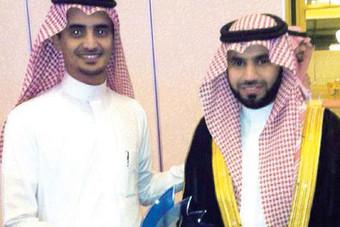 3 شبان سعوديين ينجحون في تأسيس شركة لتقنية المعلومات ابتكرت 60 برنامجا
