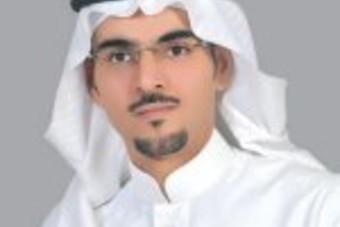العثيم يطالب باستثناء منشآت شباب الأعمال من قرار وزارة العمل