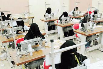 جهود مبعثرة للوزارات أفرزت معوقات جديدة أمام المشاريع الصغيرة