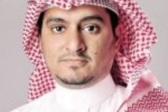 من وكيل لشركات عالمية إلى صاحب علامتين تجاريتين بارزتين عربيا