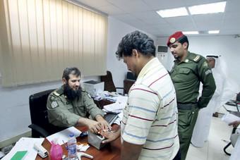 تدريب مليون عامل بنجلادشي لإرسالهم إلى الخليج وآسيا