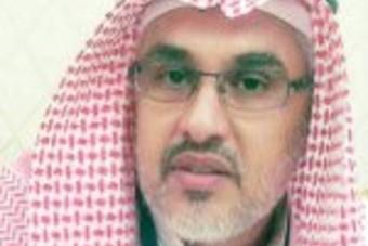 معهد سعودي ينتج بالونات هوائية ترصد المتسللين على الحدود