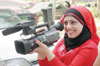الصحافيون في العراق .. القتل بدم بارد