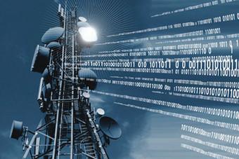 تقنية LTE .. تمرير البيانات الأسرع عبر التاريخ