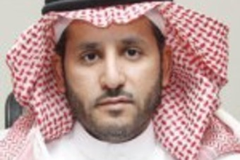 مجموعة كسب المالية شريك في مؤتمر «يوروموني السعودية» 2014
