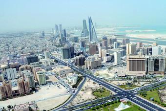 البحرين تتجه لحل إشكاليات 3 مشاريع عقارية يستثمر فيها سعوديون