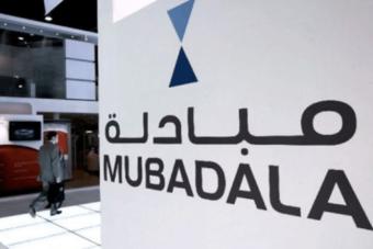 الإمارات: مبادلة للتنمية تدرس إقامة مشروع مشترك مع إشراق العقارية