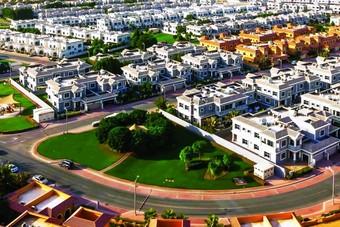 3639 امرأة في دبي يتملّكن عقارات بـ 7 مليارات
