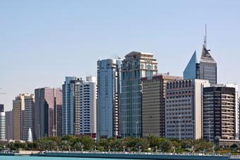 استقرار سوق العقارات في دبي خلال الربع الأول