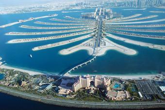 دبي: بيع أغلى شقة سكنية قيد الانشاء في الشرق الأوسط بـ 28 مليون دولار