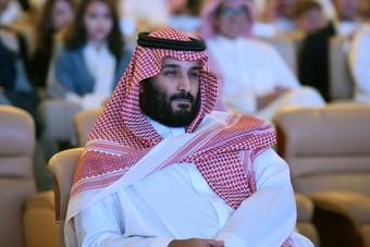 محمد بن سلمان: «نيوم» ستطرح في الأسواق العامة كأول مدينة رأسمالية في العالم
