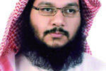 برنامج التوازن المالي والفرص والتحديات التي تواجه الشركات السعودية