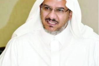 «المصارف» و«البتروكيماويات» يتصدران مشهد أكبر الشركات السعودية