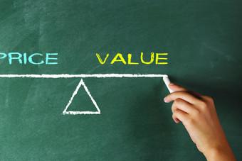 « آلية الاستقرار السعري» .. تعليمات منظمة للأسهم حديثة الإدراج