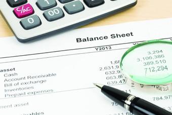 النتائج المترتبة على استقلال الذمة المالية للشركة