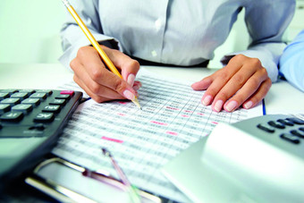 مشتملات الدفاتر التجارية وفقا لأحكام نظام الدفاتر التجارية