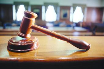 أحكام وضوابط المسؤولية المدنية في النظام السعودي «1»