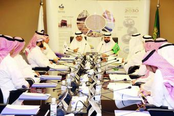 «التحكيم السعودي» .. بيئة تحكيمية عادلة ترفع العبء عن القضاء