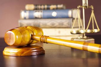 أحكام وضوابط المسؤولية المدنية في النظام السعودي «2»