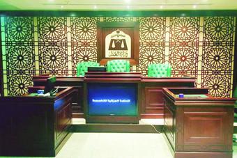 أركان وشروط المسؤولية المدنية في النظام السعودي «3»