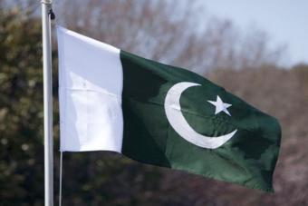 عفو ضريبي في باكستان يجتذب 100 ألف من دافعي الضرائب الجدد