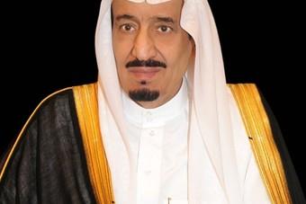 الملك يأمر باستضافة ألف حاج وحاجة من ذوي شهداء فلسطين لأداء فريضة الحج
