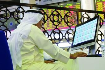 ارتفاع معظم بورصات الخليج بقيادة البنوك والكويت تواصل الصعود