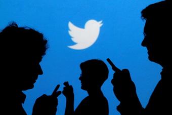 تويتر ربما تستخدم بيانات المستخدمين لغرض الدعاية دون إذن