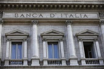 السندات الإيطالية المرتبطة بالتضخم تجذب طلبات شراء بملياري دولار في أول يوم