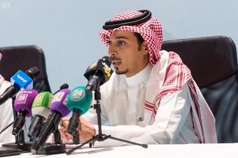 الترفيه تطلق مهرجان الألعاب في واجهة الرياض بـ 500 لعبة جديدة