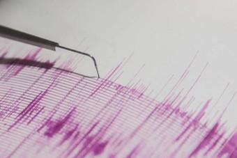 زلزال بقوة 6.6 درجات يضرب جنوب الفلبين .. ولا تهديد بحدوث تسونامي