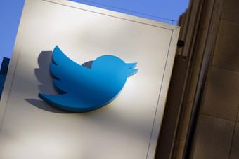"""""""تويتر"""" يحظر الدعاية السياسية اعتبارا من العام المقبل"""