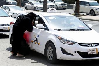 «هيئة النقل»: تطبيق لائحة الأجرة الجديدة لنشاطي التاكسي والليموزين قريبا