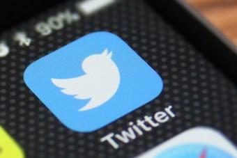 """تويتر تطلق خاصية حجب """"التعليقات المسيئة"""""""