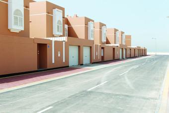 «العقاري»: إيداع 1.36 مليار ريال في حسابات مستفيدي «سكني» لشهر أكتوبر