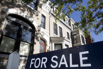 مبيعات المنازل الأمريكية القائمة تهبط 1.7% في نوفمبر