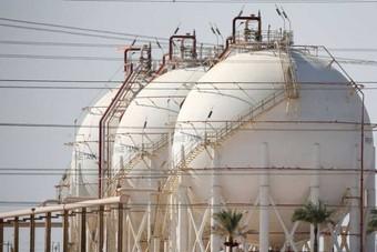 مصر تخفض رسوم استخدام شبكة الغاز بنحو 24% إلى 29 سنتا للمليون وحدة