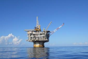 إكسون تستحوذ على 1.7 مليون فدان للتنقيب البحري في مصر