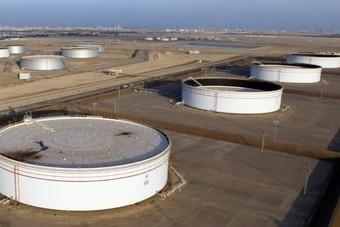 مؤسسة البترول الكويتية تبيع أول شحنة ديزل منخفض الكبريت