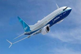 بسبب قطعة معيبة.. إدارة الطيران الأمريكية تقترح تغريم بوينج 3.9 مليون دولار