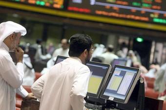 """استطلاع""""رويترز"""": توقعات بنمو اقتصادات الخليج بدعم من برنامج الاستثمار السعودي وإكسبو 2020"""