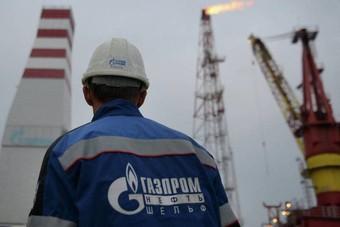 """""""جازبروم"""" تتوقع استقرار صادراتها على المدى المتوسط"""