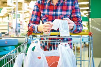 ثقة المستهلك الأمريكي عند أعلى مستوى خلال 5 أشهر